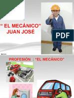 Juan José El mecánico.pptx