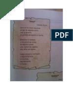 Poemas de Leonardo Acosta