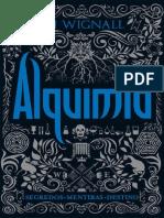 Alquimia - K. J. Wignall.pdf