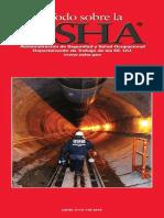 osha3173.pdf