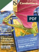 Casus1 085.pdf
