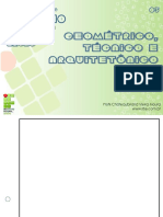 Apostila Desenho Geométrico 1.pdf
