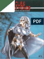 Chroniques d'Outre-Monde #0.pdf