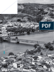 05-rios-e-cidades-marcio-baptista-adriana-cardoso.pdf