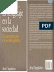 103650974-El-Lenguaje-en-La-Sociedad-Suzane-Romaine.pdf