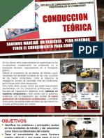 CONDUCCION_TEORICA_1[1]