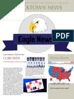 eagle-news-final-draft