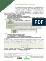 F BC2 01 Matrices