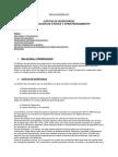 Diagrama de flujo cambio de llanta costos de inventariospdf ccuart Image collections
