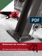 sistemas_de_anclajes HILTI.pdf