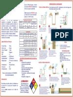 caracteristicasredugel.pdf