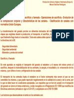 29_10_31_Tema_50.pdf