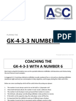 433 Number 6 Formation e Book