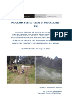 informe-tecnico-cierre-del-programa-sensibilizacion-difusion-y-asistencia-tecnica-agricultura-riego.doc