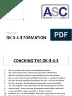 343 Formation e Book