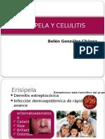 10-erisipela-y-celulitits-belen-gonzalez.pptx