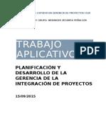 TRABAJO APLICATIVO 1 PDGIP.doc