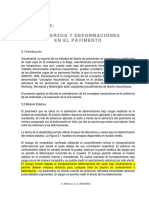 3-151129111120-lva1-app6892.pdf