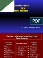 Interpretación Clínica de La Biometría .Ppthemática (3).Ppt