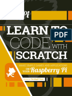 Essentials_Scratch_v1.pdf
