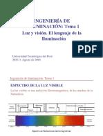 Tema_1__40559__.pdf