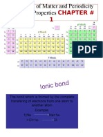 CHAPTER # 1The Nature of Matter and Periodicity of Atomic Properties.ppt