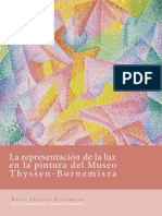 La representación de la luz.pdf