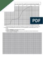 01P banda_de_pluviografo_2.pdf