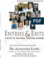 Alexander Elder - Entries & E...o 16 Trading Rooms (Sm File)