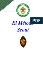 El Metodo Scouts