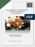 PRODUCCIÓN-Y-MANEJO-DE-ORQUÍDEAS-PHALAENOPSIS.pdf