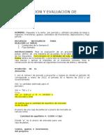 TIPs_Tarea_Semana_6.docx