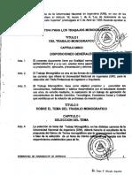 Forma-de-Culminacion-de-Estudios-UNI.pdf