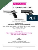 tangfoglio_map1_semi-auto_pistols.pdf