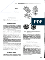 Q-POR-974.pdf