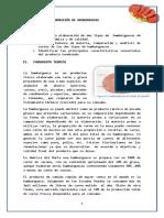 235678336-Elaboracion-de-Hamburguesas.pdf