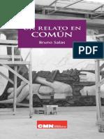 Un Relato en Comun-murales_pdf