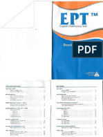 documents.tips_examinee-handbook-ept-toefl-lia.pdf