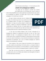 301 Jaimes Erick Evidencia 14 (1)