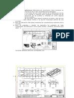 Planos de Fabrica