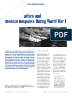 Fitzgerald ChemicalWarfare Excerpt2008.pdf