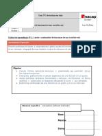 Guía 1 Límite y Continuidad  LUIS ORELLANA.docx
