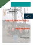 Análisis granulométrico_ppt.pdf