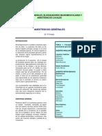 0000cap91011_anestbloq.pdf