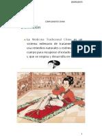 completo china.pdf