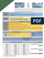 RPH Excel v3.0 - Part 2.xlsx