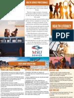 morrill skyler health literacy brochure  1