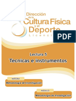 05 Lectura Tecnicas e Instrumentos.desbloqueado