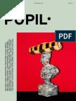 Pupil Magazine