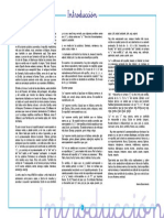 Introduccion-Rumano.pdf